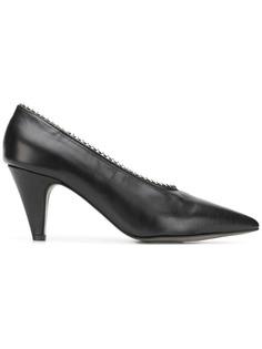 Обувь Rebecca Minkoff