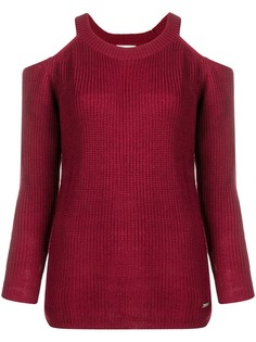 Jovonna свитер Niko