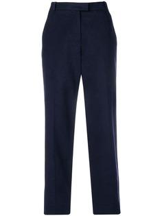 Vanessa Seward прямые брюки строгого кроя