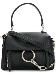 Chloé сумка на плечо Faye Day