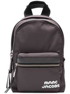 Marc Jacobs рюкзак-мини Trek Pack