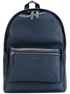 Michael Kors рюкзак Bryant
