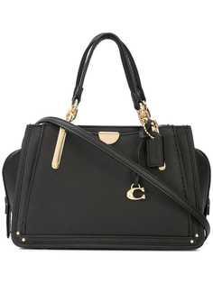 Coach сумка Dreamer 21