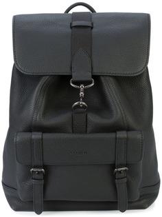 Coach рюкзак Bleecker