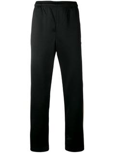 Stussy спортивные брюки