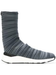 Обувь Casadei