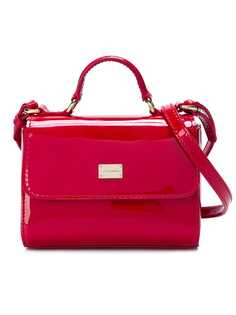 178465335f5e Для девочек сумки в Санкт-Петербурге – купить сумку в интернет ...