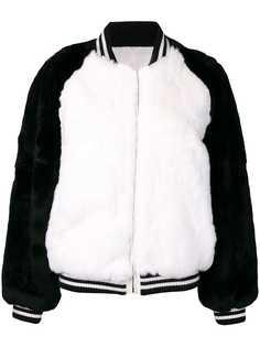 Liska куртка бомбер