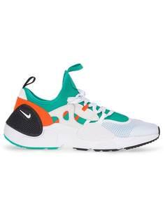 Nike кроссовки Air Huarache E.D.G.E.