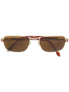 Persol Vintage солнцезащитные очки