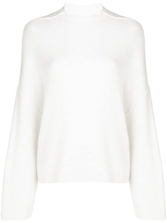 Alice+Olivia Simona sweater