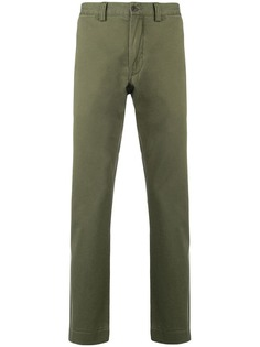 Polo Ralph Lauren брюки-чинос