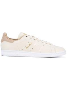 Adidas кеды Stan Smith