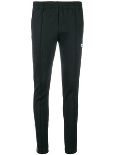 Adidas спортивные брюки Adidas Originals SST