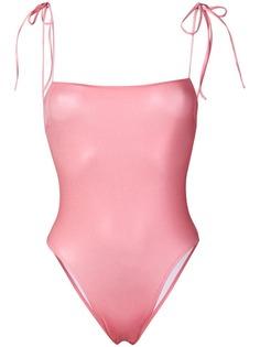 Sian Swimwear купальник Naomi
