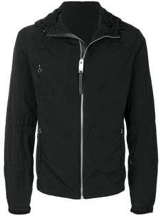 1017 Alyx 9SM куртка-бомбер на молнии