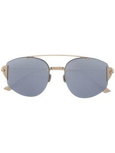 Dior Eyewear солнцезащитные очки Dior Stronfger