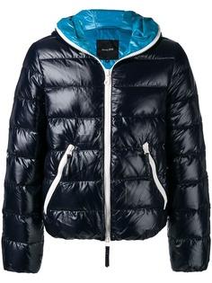 Duvetica пуховая куртка