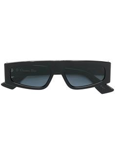 Dior Eyewear DiorPower sunglasses