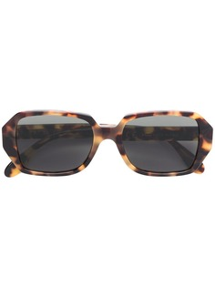 Retrosuperfuture Limone sunglasses