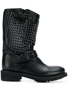 Обувь Ash