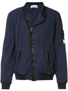 Stone Island куртка Comfort Tech Composite