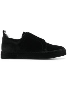Обувь Pierre Hardy