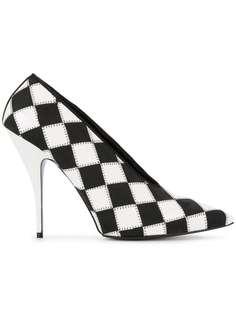 Обувь Stella Mc Cartney