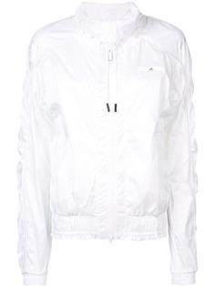 Adidas By Stella Mccartney куртка Barricade