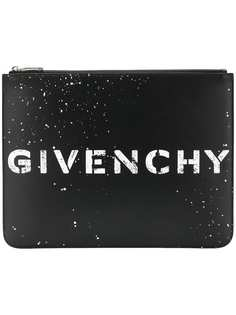 Категория: Мужские клатчи Givenchy
