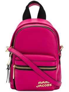 Marc Jacobs маленький рюкзак