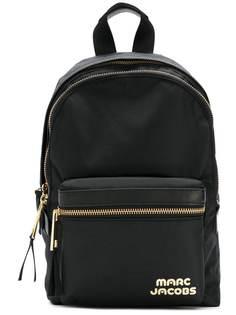 Marc Jacobs рюкзак Trek Pack