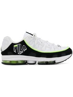 Обувь Fila