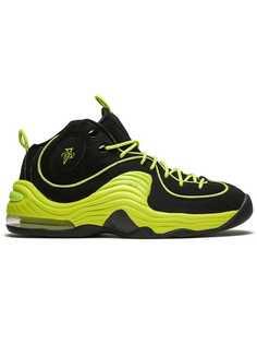 Nike кроссовки Air Penny 2 LE