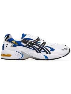 8f48d2edbc7682 Низкие кроссовки Asics – купить в интернет-магазине | Snik.co