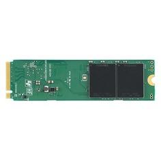 SSD накопитель PLEXTOR M9Pe PX-1TM9PeGN 1Тб, M.2 2280, PCI-E x4, NVMe