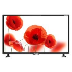 TELEFUNKEN TF-LED32S75T2 LED телевизор