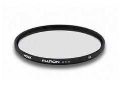 Светофильтр HOYA Fusion One UV 77mm 02406606844
