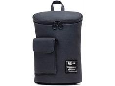 Рюкзак Xiaomi 90 Points Chic Leisure Waist Bag Black