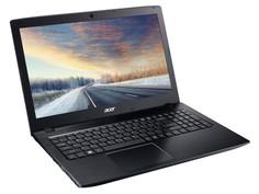 Ноутбук Acer Aspire E5-576-33BR NX.GRSER.003 (Intel Core i3-7020U 2.3 GHz/8192Mb/1000Gb + 128Gb SSD/Intel HD Graphics/Wi-Fi/Bluetooth/Cam/15.6/1920x1080/Linux)