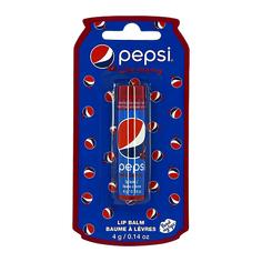 Бальзам для губ PEPSI Wild cherry 4 г