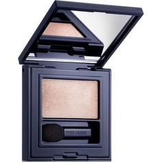 ESTEE LAUDER Тени для век Pure Color Envy Defining EyeShadow