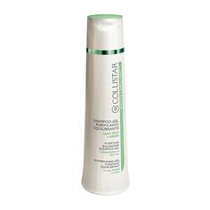 COLLISTAR Шампунь-гель для жирных волос