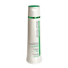 COLLISTAR Шампунь для придания объема тонким волосам