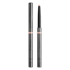 BURBERRY Автоматический контурный карандаш-кайал для глаз Effortless Kohl Eyeliner
