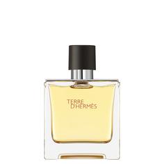 HERMÈS Terre dHermès Parfume