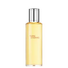 HERMÈS Terre dHermès Parfume Refill