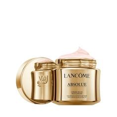 LANCOME Крем для лица дневной для интенсивного восстановления кожи Absolue Precious Cells Rich