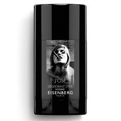 EISENBERG Дезодорант-стик Jose Homme