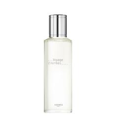 HERMÈS Voyage dHermès Parfume Refill